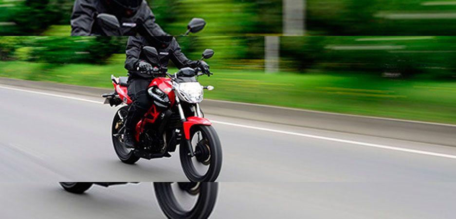 Ofertas y Precios de UM Motorcycles renegade-commando