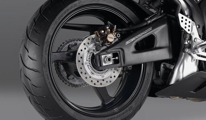 Qué llantas usar en mi motocicleta?