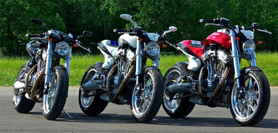 9e0dcbfde2b Motocicletas Avinton