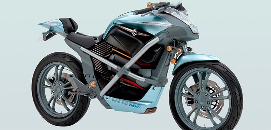 e2a54d925a2 Suzuki Crosscage