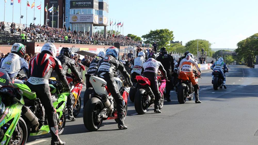 tt isla of man 1