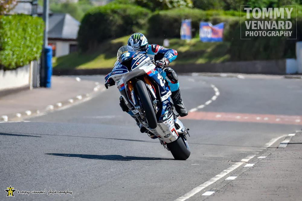 tt isla of man 5