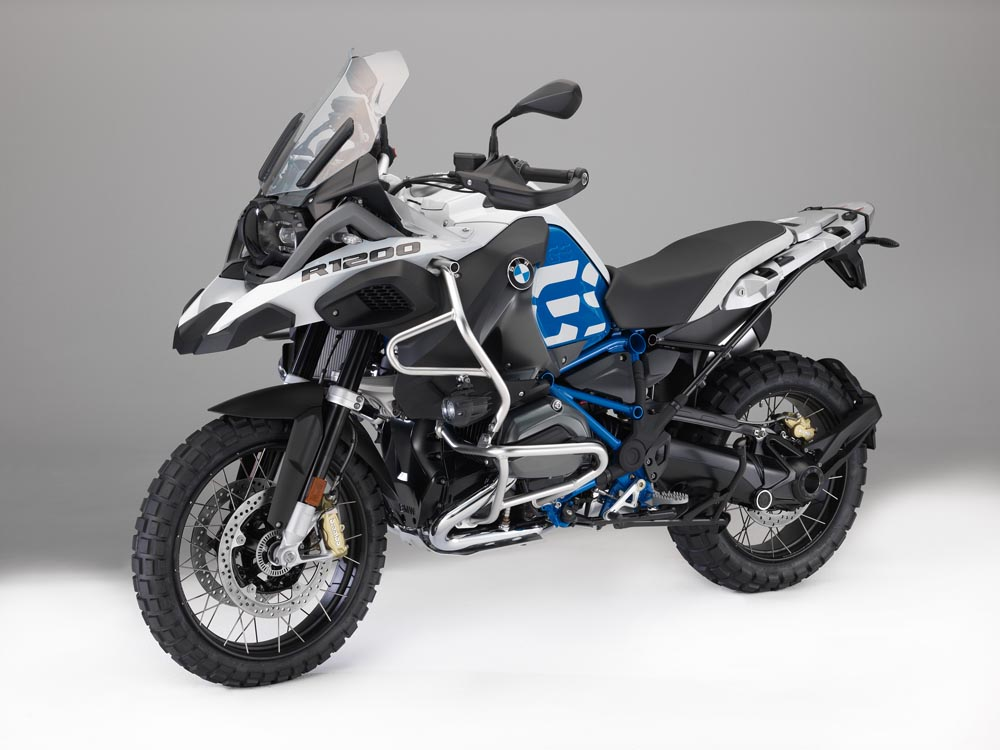 P90268523 highRes bmw r 1200 gs advent