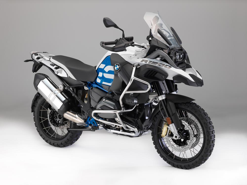 P90268525 highRes bmw r 1200 gs advent