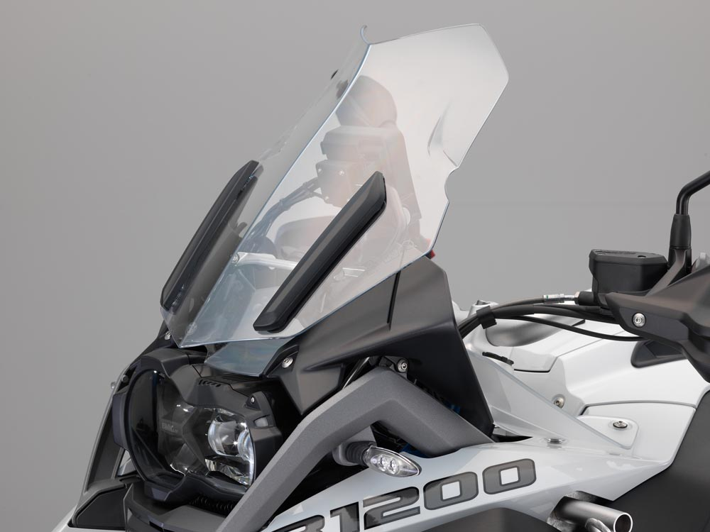 P90268540 highRes bmw r 1200 gs advent