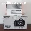 For Sale Canon 7D Mark II, Canon 5D Mark IV, Nikon D3s