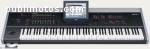 New Korg OASYS 88 Keyboard $1,100 / Apple iphone X Plus 256G