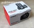 SELLING : Canon EOS 5D Mark IV,Canon EOS-1D,Nikon D850,Nikon