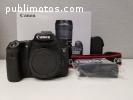 Selling : Nikon D5 Digital Camera,Nikon D D810,Canon EOS 5D