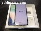 Venta Nuevo iPhone X 64Gb 256Gb En Caja