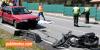 ¿Cuánto vale morir en moto?
