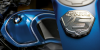 R nine T /5 la nueva BMW Motorrad
