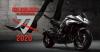 Nueva Moto Suzuki Katana 2020