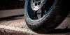 11 consejos para alargar la vida del neumático de moto