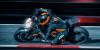 Nueva KTM 1290 SUPER DUKE R