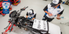 Auteco llevará a uno de sus mejores técnicos mecánicos a representar al país en la India