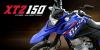Nueva enduro Yamaha XTZ150 en Colombia
