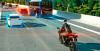 Motocicletas con control de crucero adaptativo