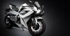 Molot desde Rusia, la motocicleta más segura del mundo