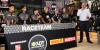Así fue la Rueda de Prensa GP Colombia